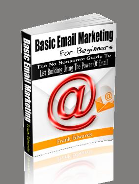 basic_email_marketing